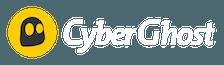 -77% CYBERGHOST VPN