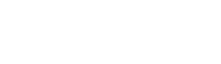LIMITED-TIME: 68% OFF NORDVPN