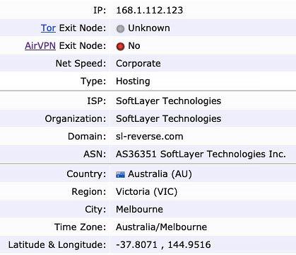 2019 Avira Phantom VPN Review: Is This VPN Provider Any Good?
