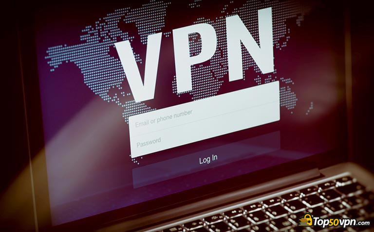 How to use a VPN: featured image.