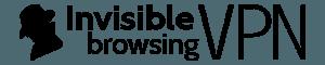 ibVPN review: inVPN logo.