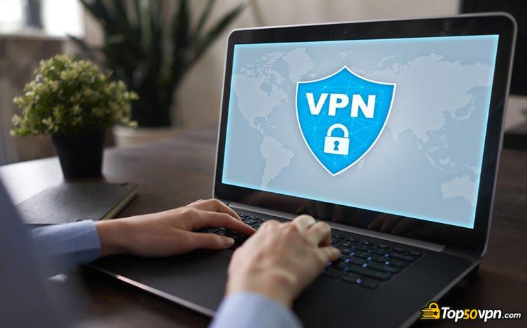 Toda la verdad sobre las ofertas VPN de por vida