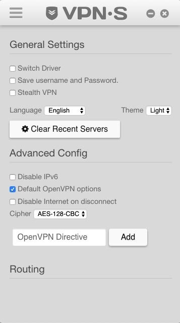 All-Inclusive VPNSecure Review: Pros & Cons Of Using VPNSecure